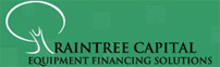 RainTree Capital