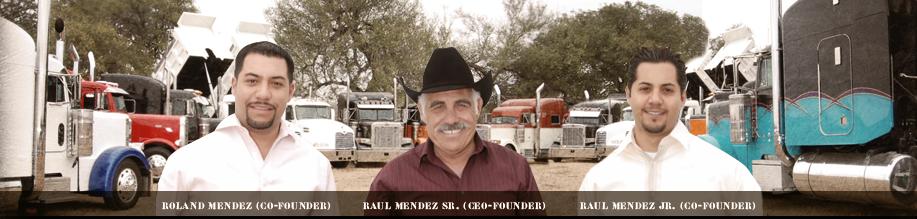 Triple R Diesel Semi truck shop- Atascosa, Texas, San