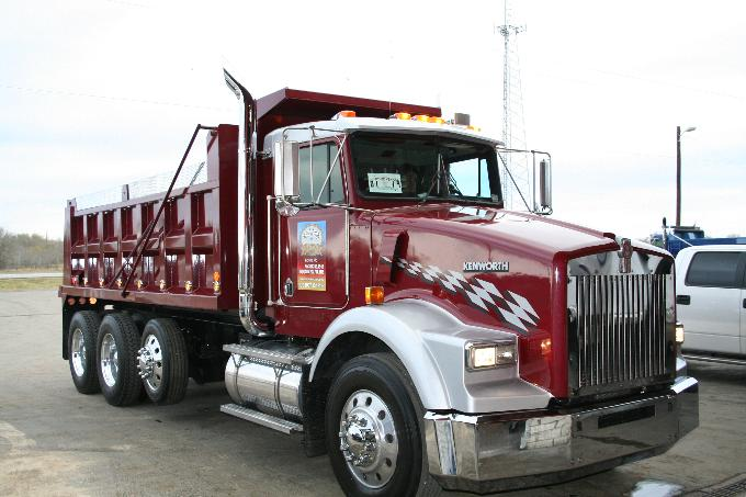 Triple R Diesel Tour Usedtrucks Salvaged Trucks Custom